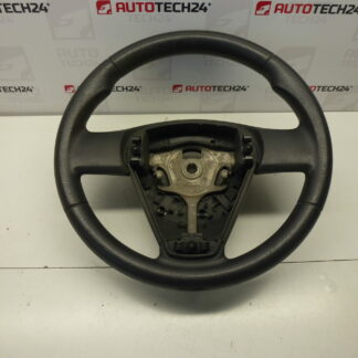 Steering wheel Citroen C2 and C3 I 96806020ZE 96437310ZE