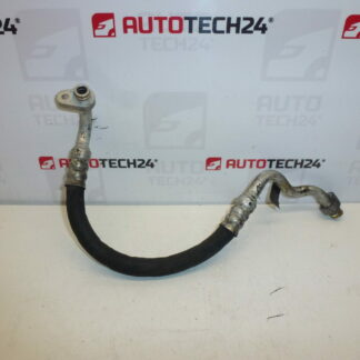 Air conditioning pipe CITROEN C4 PEUGEOT 307 6460LZ 6460XP
