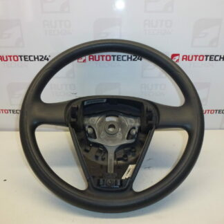 Steering wheel Citroen C2 and C3 96380007ZE