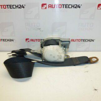 Right front belt CITROEN C1 PEUGEOT 107 7P1190-P 8974LK