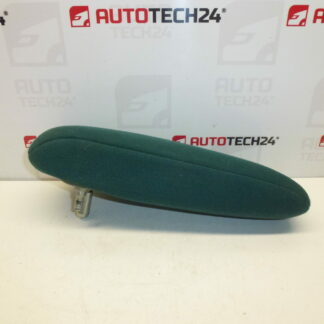 Right armrest CITROEN BERLINGO 8830G3