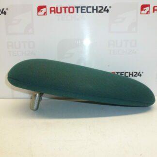 Left armrest CITROEN BERLINGO 8830G6