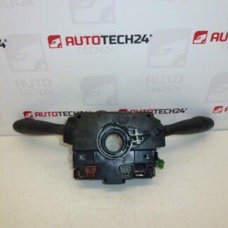 CITROEN PEUGEOT 96642904XT 624232 lever controls
