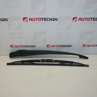 Wiper Arm Rear - CITROEN XSARA PICASSO 6429Q5