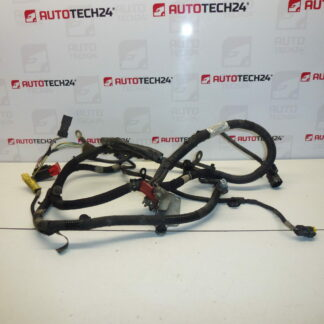 Engine harness CITROEN PEUGEOT 1.4HDI 8HR 9675702880