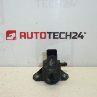 Vacuum valve CITROEN PEUGEOT 9688124580