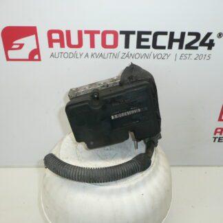 ABS pump ATE CITROEN C2 C3 9651412080 10.0207-0011.4