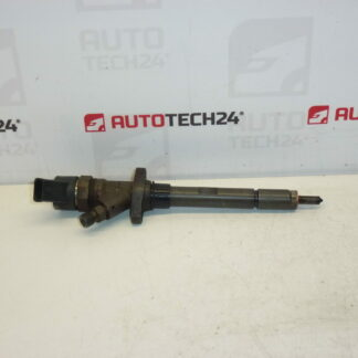 Injection BOSCH 2.0 and 2.2 HDI 0445110036