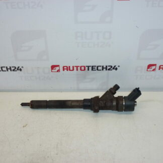 Injection BOSCH 2.0 and 2.2 HDI 0445110057 9638488980