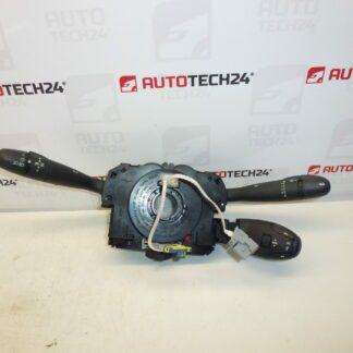 CITROEN PEUGEOT 98042440XT lever controls